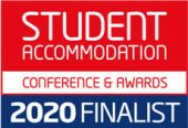 Student-Accommodation-2020---Finalist-Logo